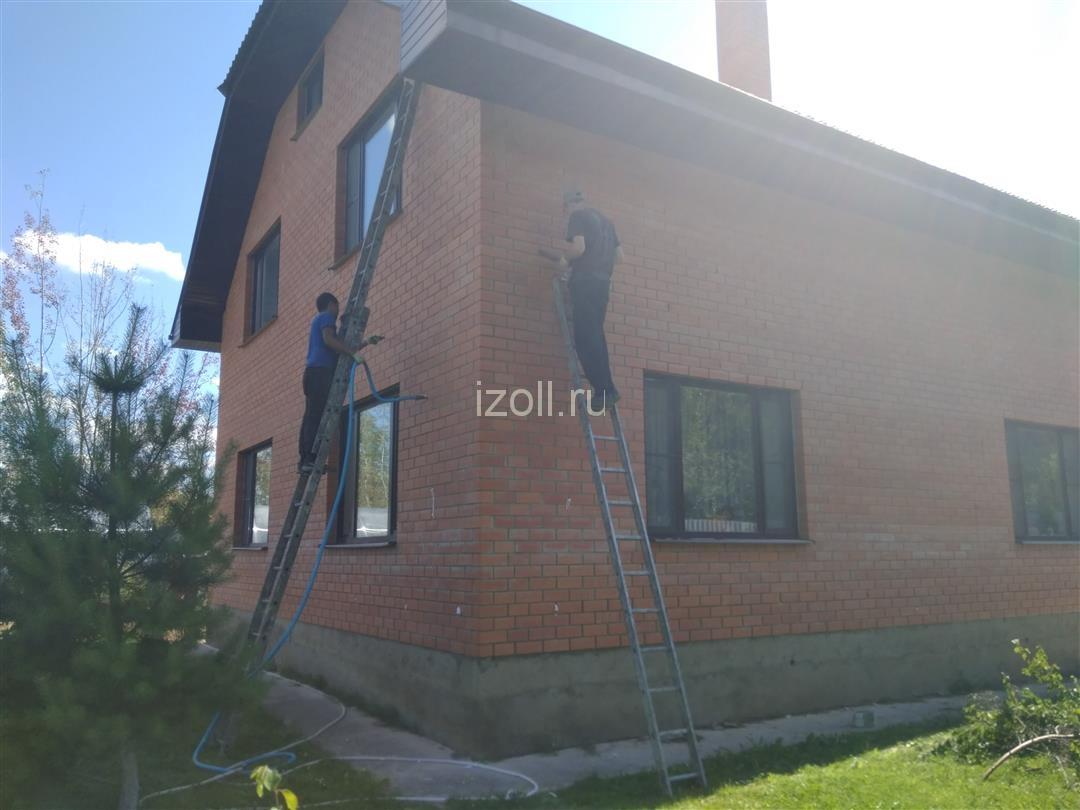 izollru_ пеноизол (1)