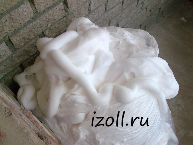 penoizol4