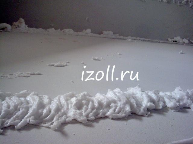 penoizol6